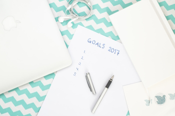 Nonprofit Mission Statement and Goals